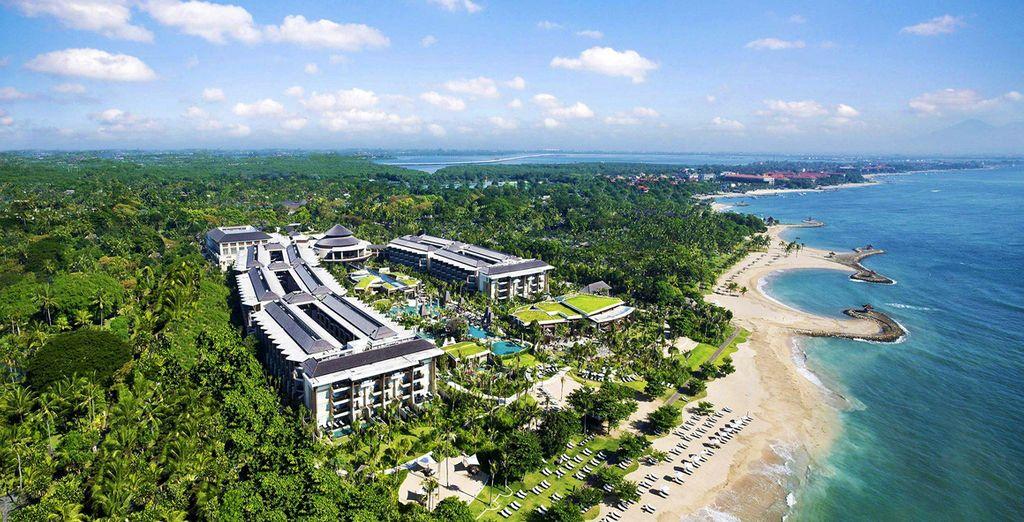 the payogan resort ubud sofitel bali nusa dua beach resort 5 voyage priv up to 70. Black Bedroom Furniture Sets. Home Design Ideas