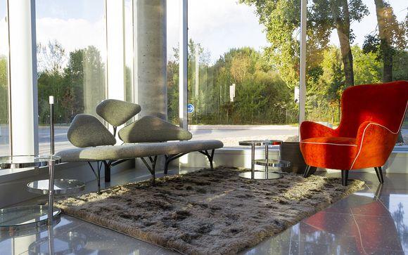 best western plus isidore 4 voyage priv jusqu 39 70. Black Bedroom Furniture Sets. Home Design Ideas