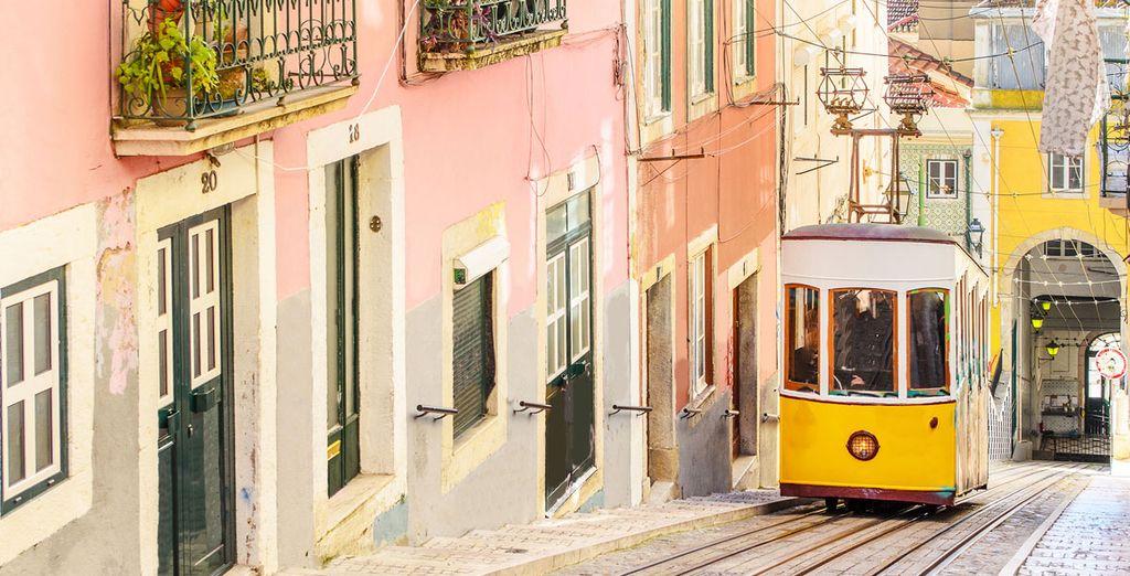 Viajes baratos, vacaciones baratas con Voyage Privé, ofertas de viajes con descuentos y en promocionales
