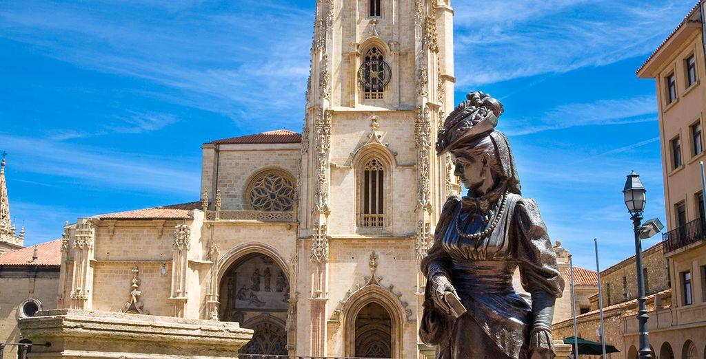 Vacaciones en España, Mallorca, viajes, hoteles y alojamientos