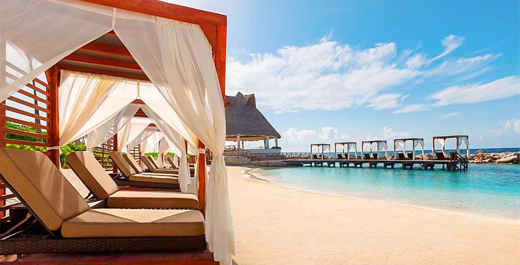 Kayak hoteles, kayak vuelos, kayak hoteles, Voyage Privé ofertas de viajes, escapadas