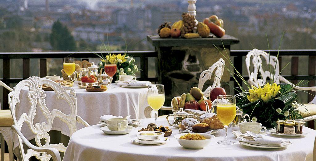 La gastronomía es una pasión para la familia Tàpies que celebra el arte de la mesa en sus dos restaurantes