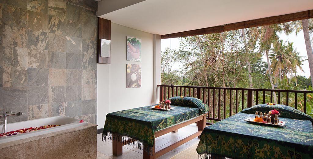 opiniones best western premier agung 4 y alantara sanur 4 voyage priv. Black Bedroom Furniture Sets. Home Design Ideas