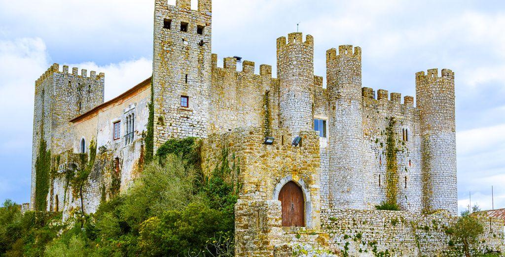 Qué ver y hacer de vacaciones en Lisboa