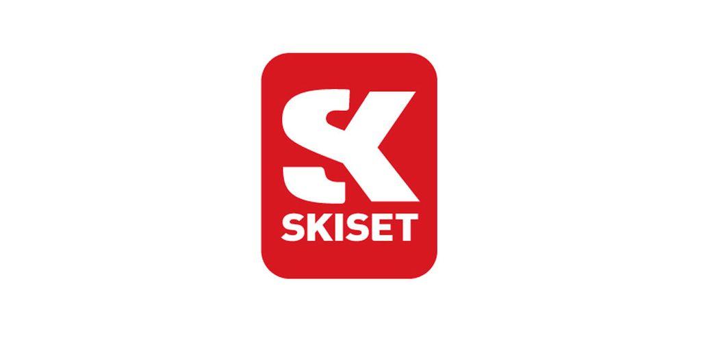Skiset, material de esquí entre las mejores marcas