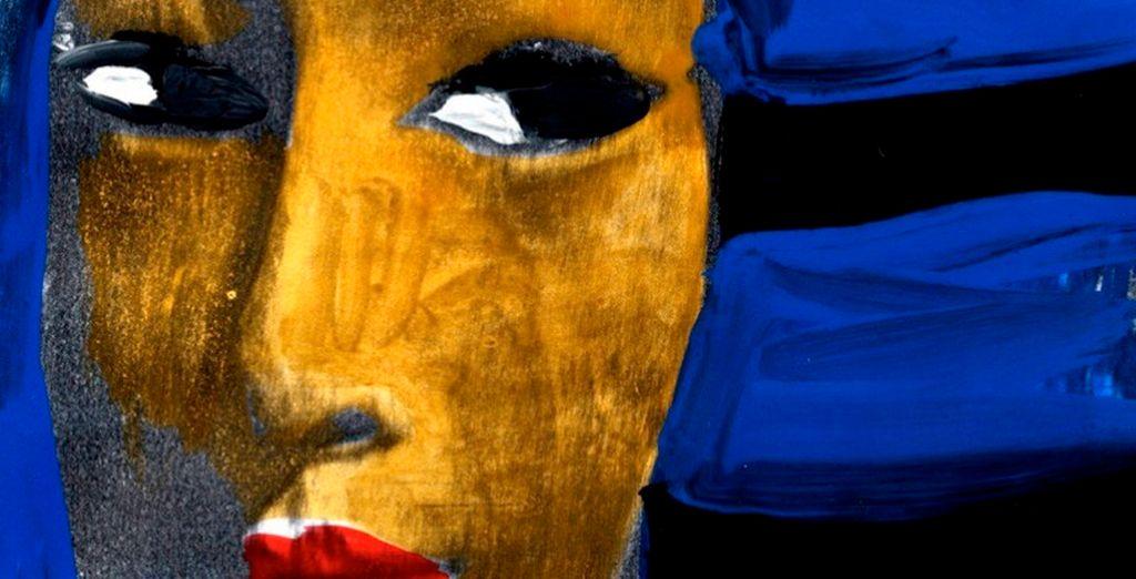 Aida, una de las grandes óperas obra de Giuseppe Verdi