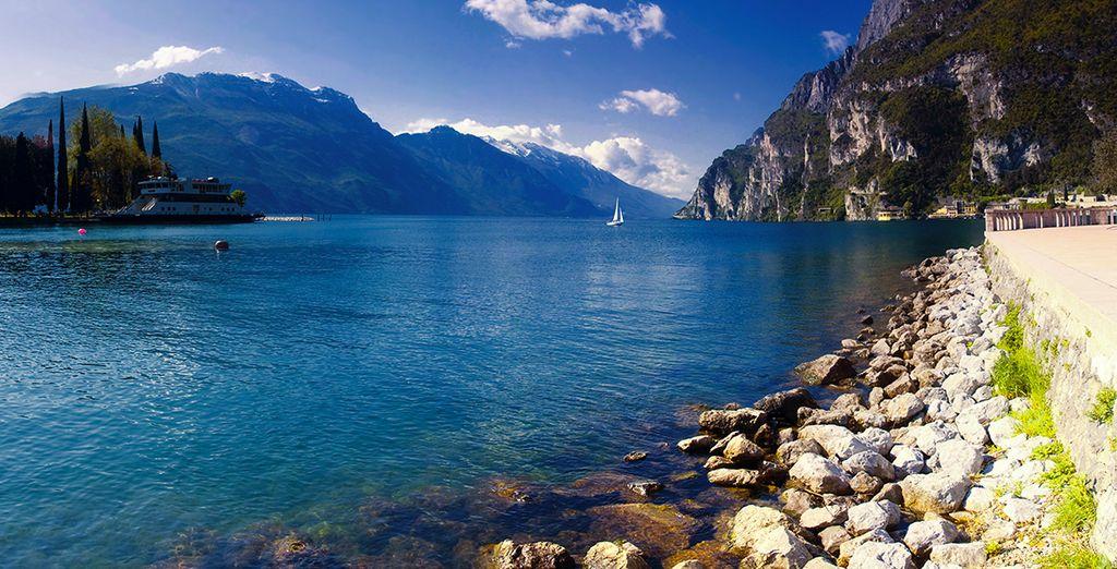 Et revenez détendu de ce séjour enchanteur !