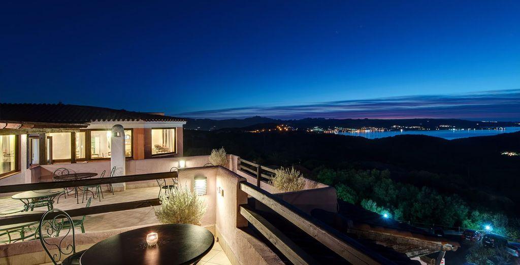 Et si cette terrasse était la vôtre ?