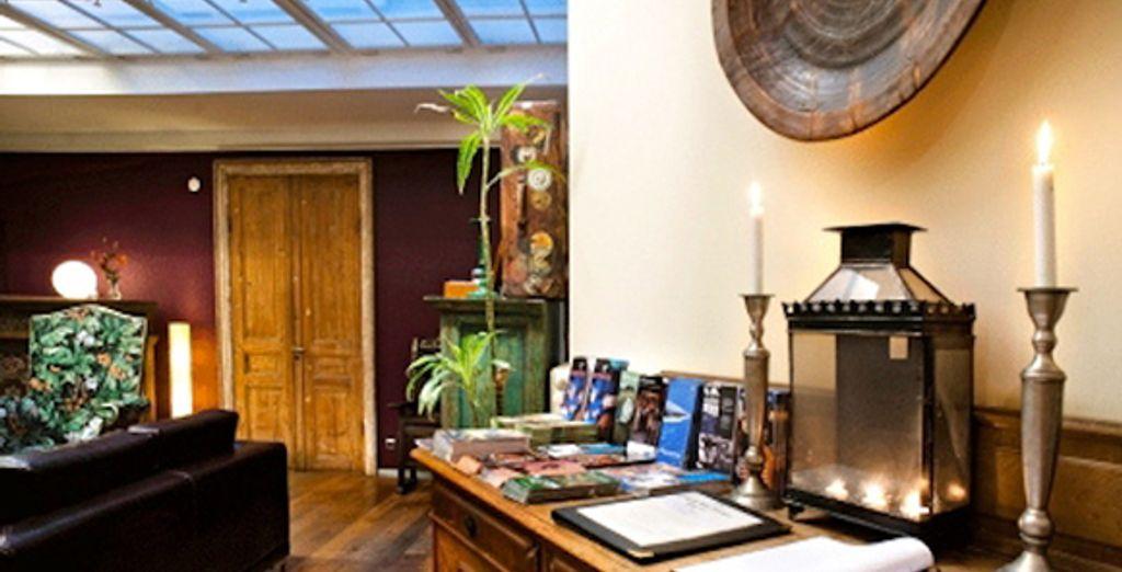d couverte insolite de stockholm en 8 jours et 7 nuits en h tels 4 voyage priv jusqu 39 70. Black Bedroom Furniture Sets. Home Design Ideas