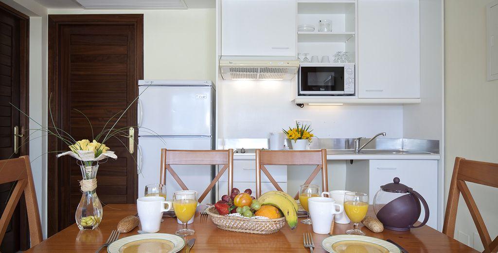 Découvrez un véritable chez soi sur l'île de Majorque