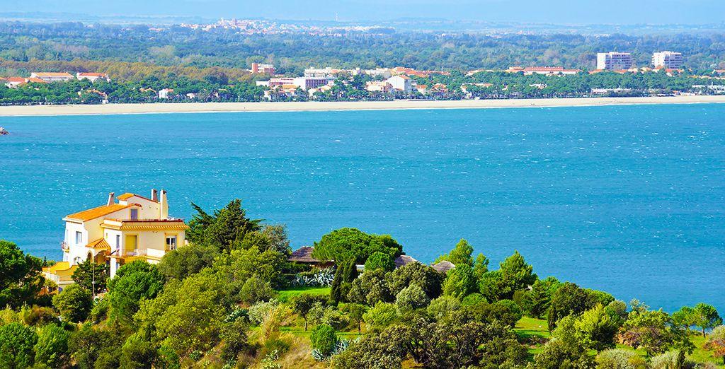 Avis - Résidence Les Demeures de la Massane - Argeles-sur ...