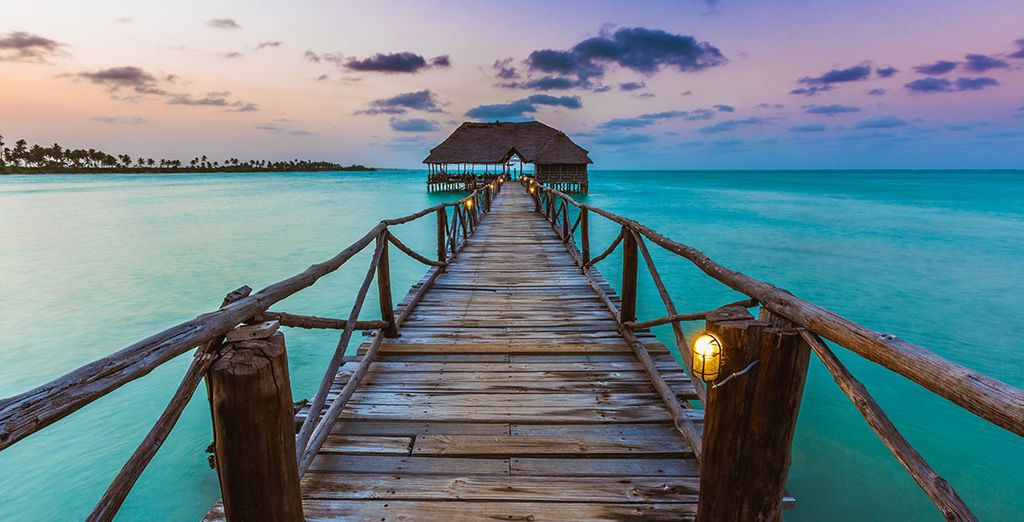 TUI - Bons Plans Voyage