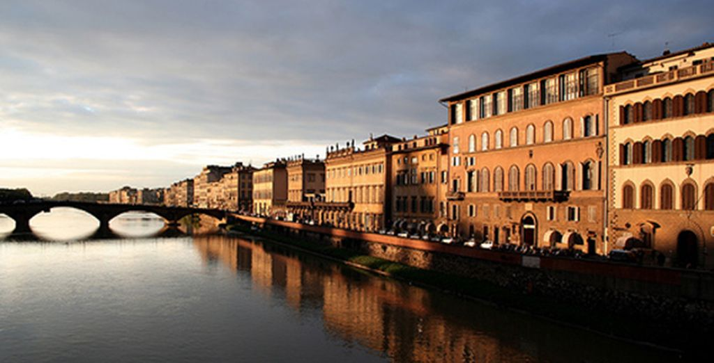 A Florence