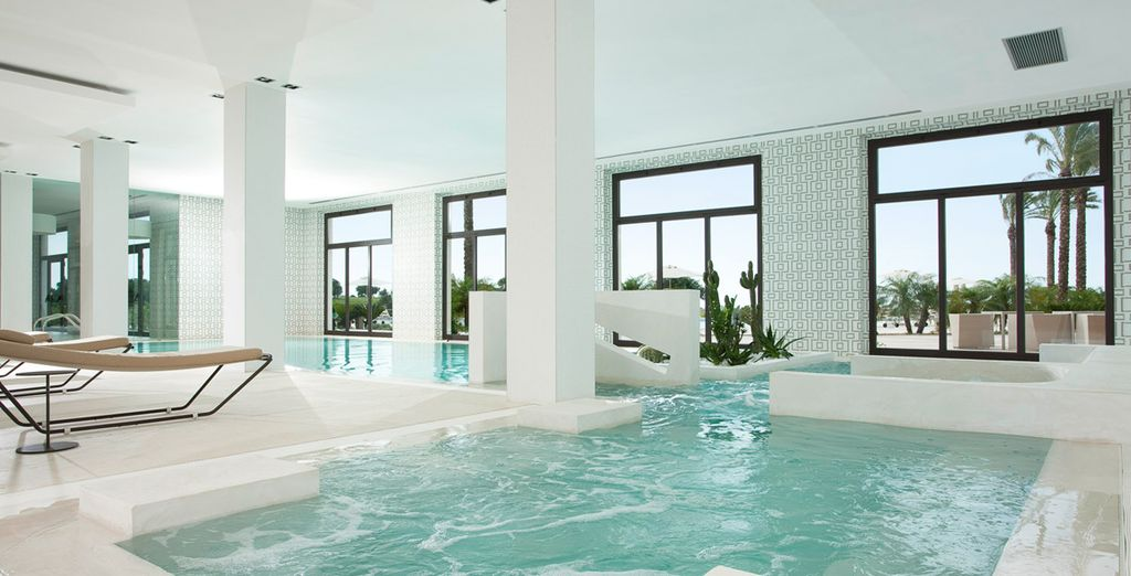 Hotel DonnaFugata Golf & Resort  5*L