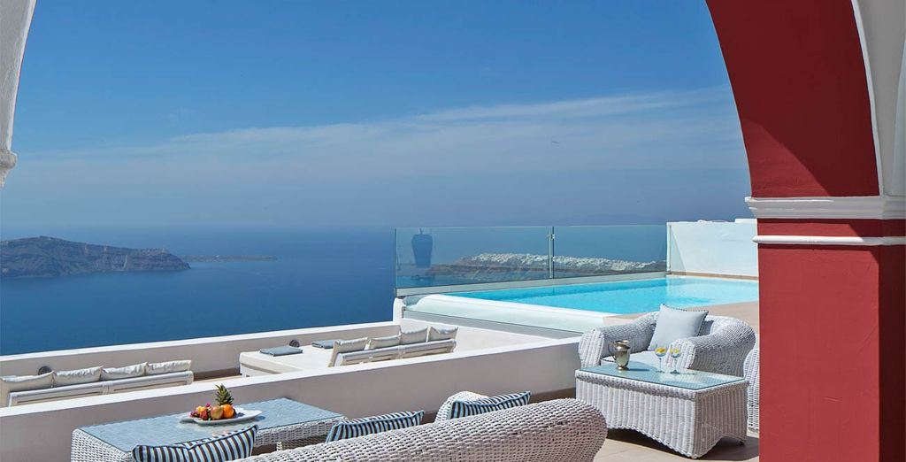 La Maltese Estate Villa 5*