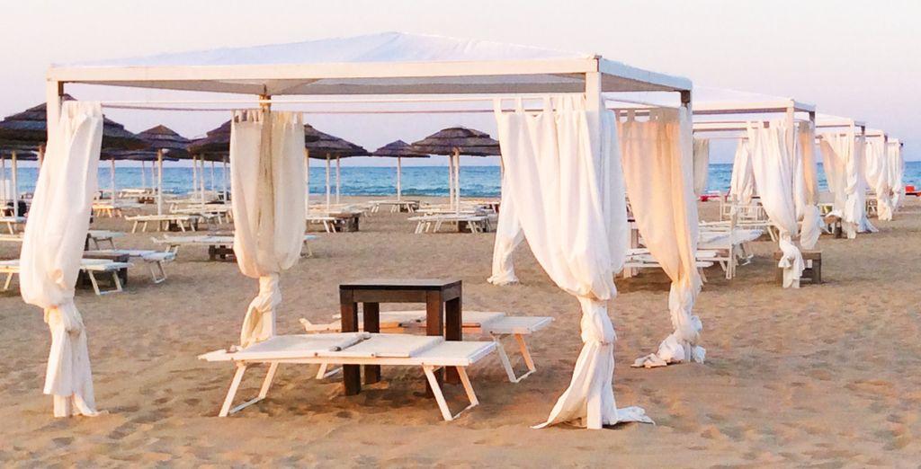 DuoMo Design Hotel 4*