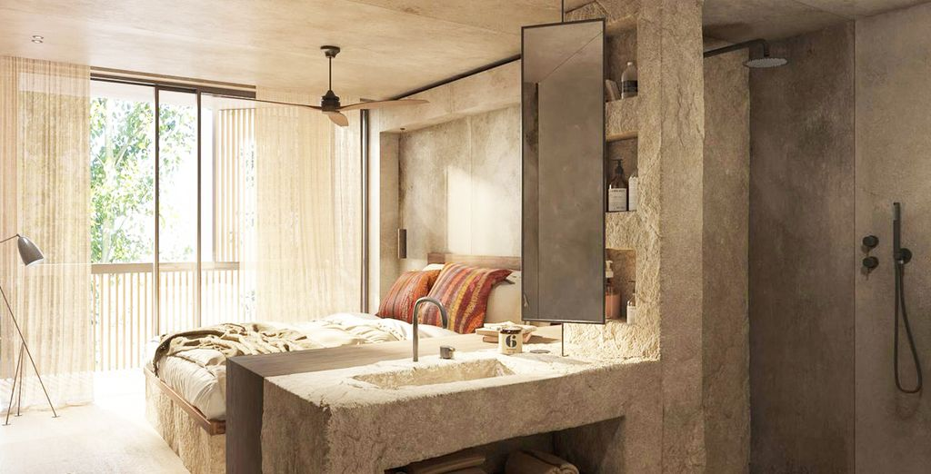 Casa Cook Ibiza 5* - Adults Only -