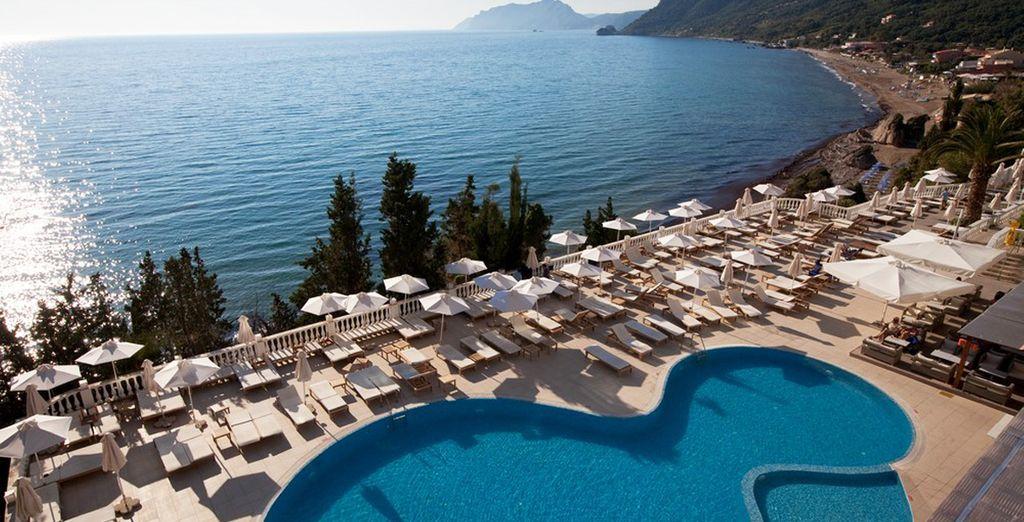 soggiorno in grecia - 28 images - beautiful soggiorno in grecia ...