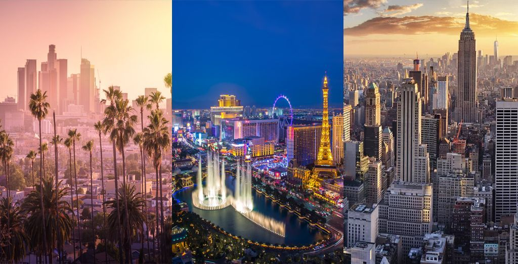 asiatico Dating sito Las Vegas SG incontri online