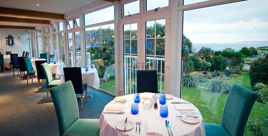 St Michael's Hotel & Spa 4*