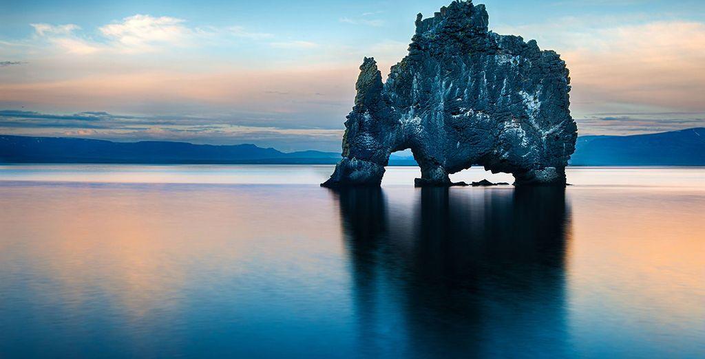 This unique island never fails to enchant its visitors