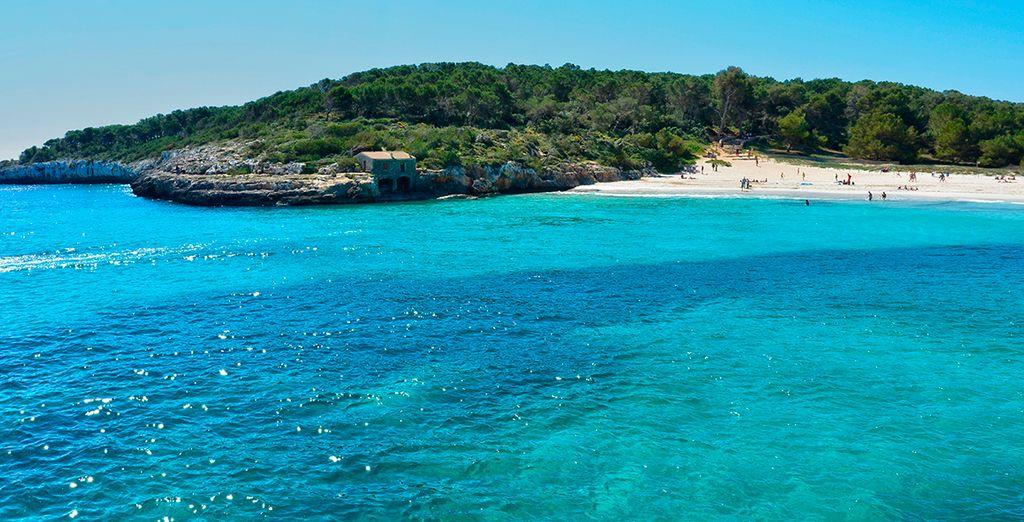 Ensuring a fantastic holiday under the Spanish sunshine