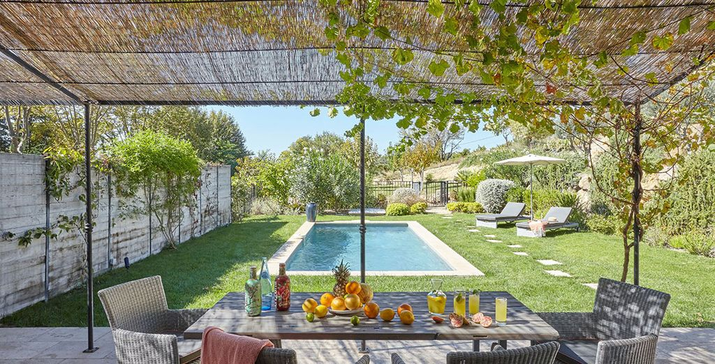 Extensively restored as a luxury estate and boutique winery