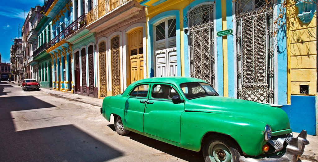Can Us Service Members Travel To Cuba