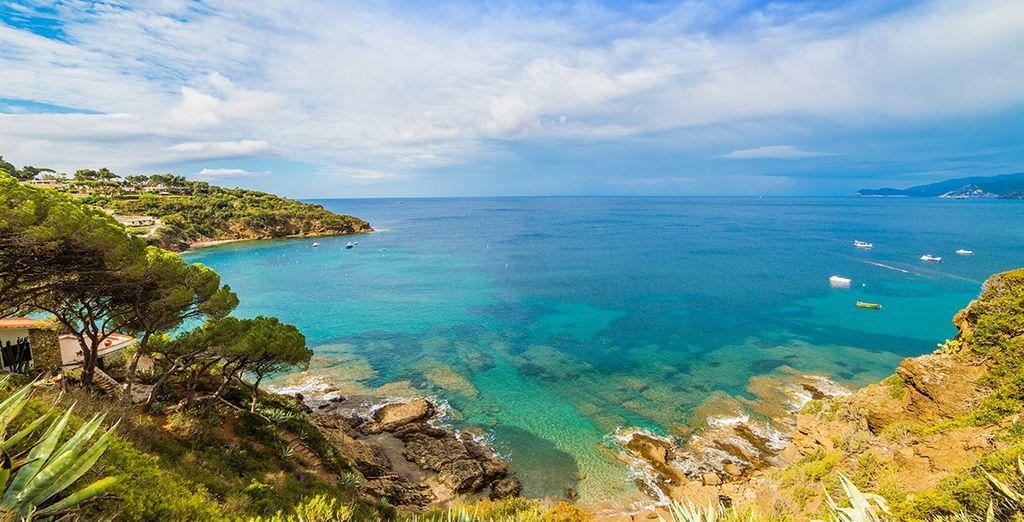 Tuscany holidays information