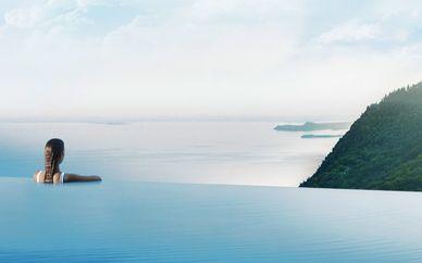 Lefay Resort & spa Lago di Garda 5*L