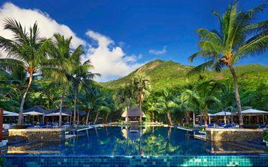 Hilton Labriz Resort & Spa 5*