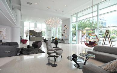 Athenaeum Palace & Luxury Suites 4*