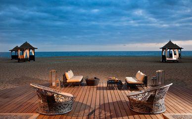 Meliá Tortuga Beach 5*