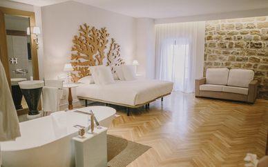 Hotel MS Palacio de Úbeda 5* Gran Lujo