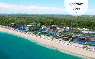 Haven Riviera Cancún 5* - Solo Adultos