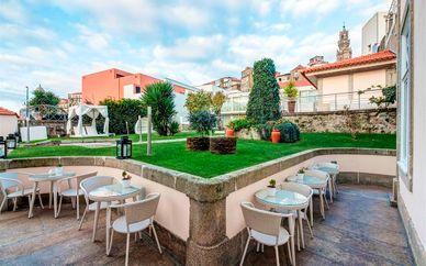 Hotel Flores Village & Spa 4*