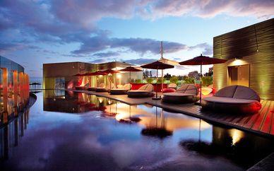 The Vine Hotel 5*