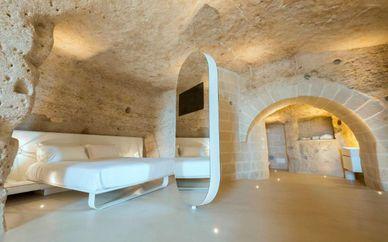 Aquatio Cave Luxury & Spa 5*