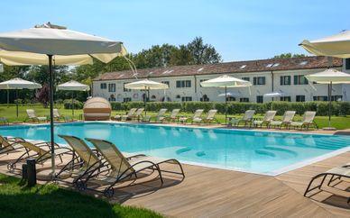 Hotel Villa Barbarich 4*