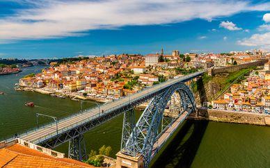 Holiday Inn Porto Gaia 4*