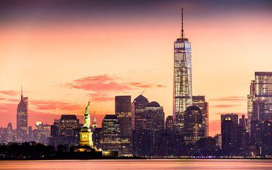 Hotel 48LEX New York 4* con extensión opcional a Taj Boston 4*