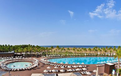 Vidamar Resort Algarve 5*