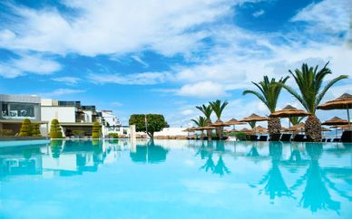 Sentido Ixian All Suites 5* - Adult Only