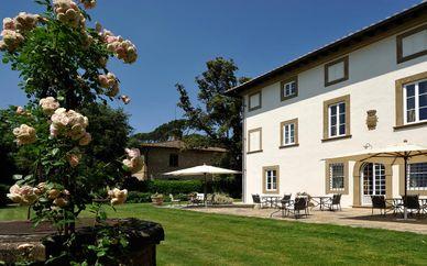 Hôtel Pratello Country Resort 4*