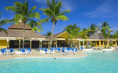 Hôtel Smugglers Cove 4*