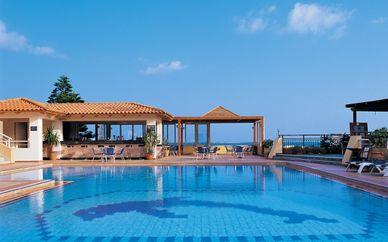 Castello Village Resort 4*
