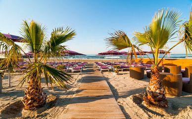 La plage Hôtel & Spa 4*