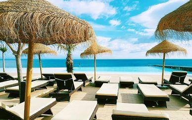 Hôtel Pedras do Mar Resort et Spa 5*