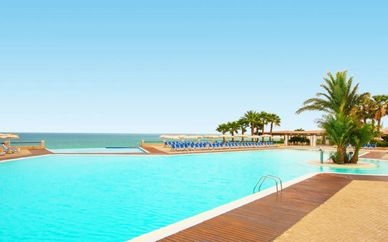 TOP Clubs Iberostar Boa Vista 5*