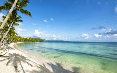 Hotel Club Coralia Grand Paradise Samana 4*